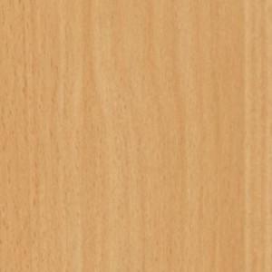 Декоративно Фолио Дърво - Beech - 45