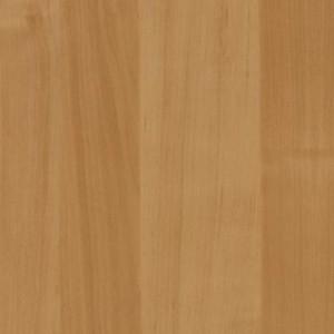 Декоративно Фолио Дърво - Alder - light