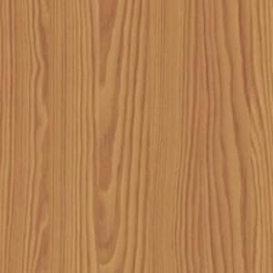 Декоративно Фолио Дърво - Country house pine