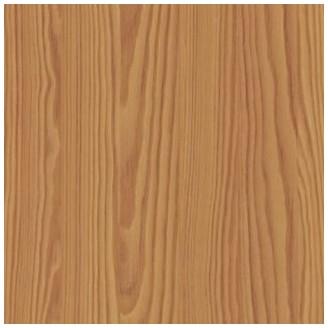 Декоративно Фолио Дърво - Country house pine - 45см. | d-c-fix