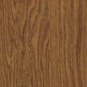 Декоративно Фолио Дърво - Wild oak