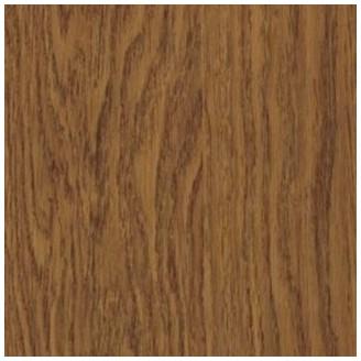 Декоративно Фолио Дърво - Wild oak - 45см. | d-c-fix