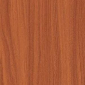 Декоративно Фолио Дърво - Japanese cherry - 45см. | d-c-fix