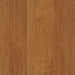 Декоративно Фолио Дърво - Alder - medium - 45