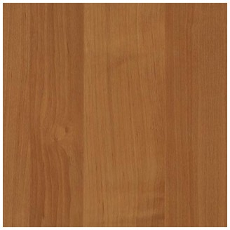 Декоративно Фолио Дърво - Alder - medium - 45см. | d-c-fix