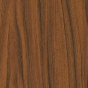 Декоративно Фолио Дърво - Golden walnut - 45см. | d-c-fix