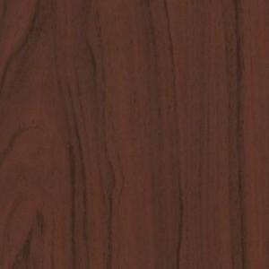 Декоративно Фолио Дърво - Mahogany - dark - 45см. | d-c-fix