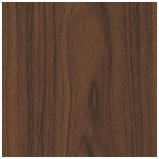 Декоративно Фолио Дърво - Walnut - natural - 45см. | d-c-fix