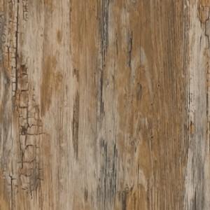 Фолио за мебели имитация на Дърво - Rustic