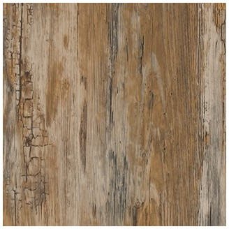 Декоративно Фолио Дърво - Rustic - 45см. | d-c-fix