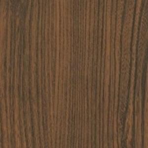 Декоративно Фолио Дърво - Elm - dark - 45см. | d-c-fix