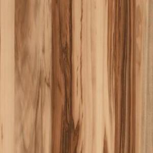 Декоративно Фолио Дърво - Walnut Baltimore