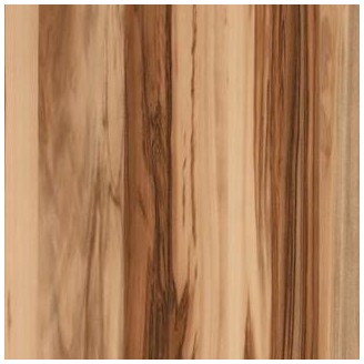 Декоративно Фолио Дърво - Walnut Baltimore - 45см. | d-c-fix