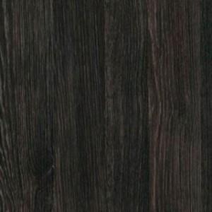 Декоративно Фолио Дърво - Eiche Sheffield umbra