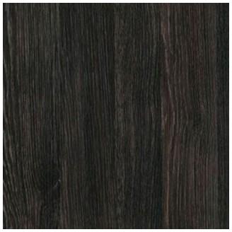 Декоративно Фолио Дърво - Eiche Sheffield umbra - 45см. | d-c-fix