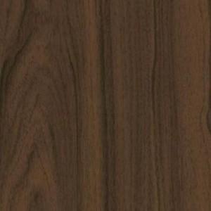 Декоративно Фолио Дърво - Walnut