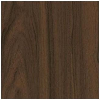 Декоративно Фолио Дърво - Walnut - 45см. | d-c-fix
