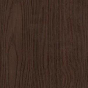 Декоративно Фолио Дърво - Dark Maron