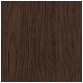 Декоративно Фолио Дърво - Dark Maron - 45см. | d-c-fix