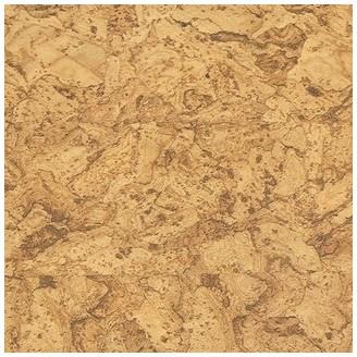 Декоративно Фолио Дърво - Segovia - 45см. | d-c-fix