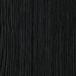 Декоративно Фолио Дърво - Blackwood