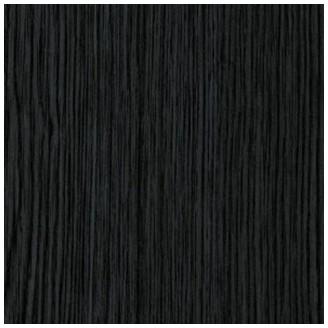 Декоративно Фолио Дърво - Blackwood - 45см. | d-c-fix