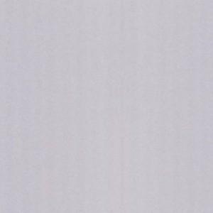 Декоративно фолио - Glattmatt - 45см. | d-c-fix