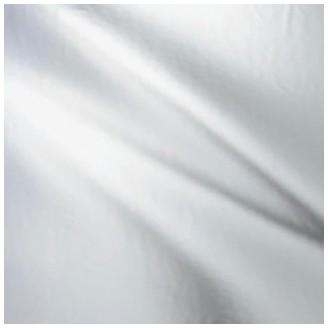 Декоративно фолио - Platino Silber - 45см. | d-c-fix