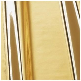 Декоративно фолио - Hochglanz Gold - 45см. | d-c-fix