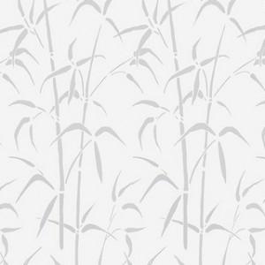 Трансперантно Фолио - Bamboo - 45см. | d-c-fix