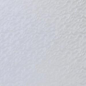 Трансперантно Фолио - Snow - 45см. | d-c-fix