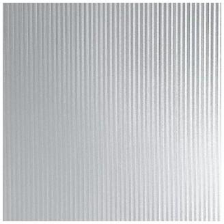 Трансперантно Фолио - Stripes - 45см. | d-c-fix