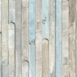 Декоративно фолио - Rio ocean - 45см. | d-c-fix