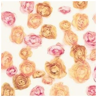 Декоративно фолио - Rosedale - 45см. | d-c-fix